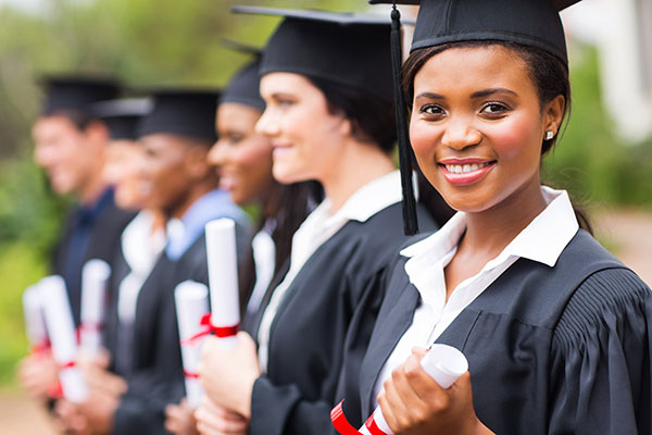 Read about Community Colleges in Texas