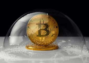 Promised bitcoins for sale lay in betting means definition