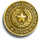 comptroller seal