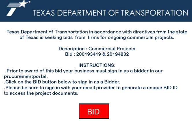 example of txdot spoof email