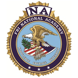 national academy seal