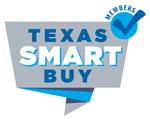 smart buy members logo