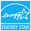 Go to the Energy Star website