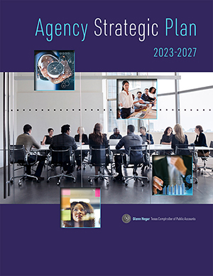 download latest strategic plan